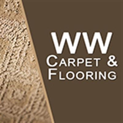w w carpet u0026 flooring